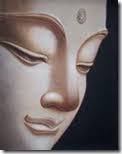 Buddha face1